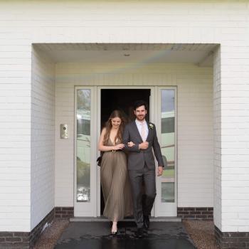 Babysitten in Knokke-Heist: babysitadres Stéphanie