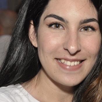 Babysitter in Aveiro: Mariana