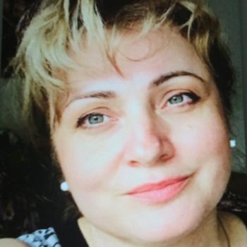 Babysitter Köln: Liliana