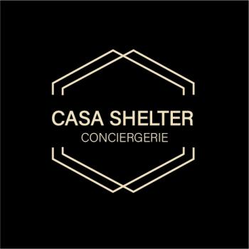 Childcare agency Setúbal: Casa Shelter