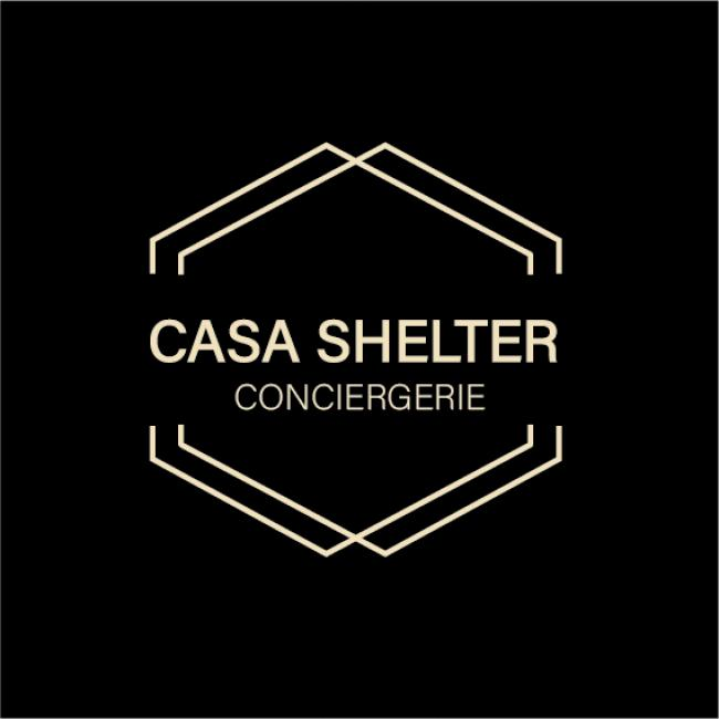 Agência em Setúbal: Casa Shelter
