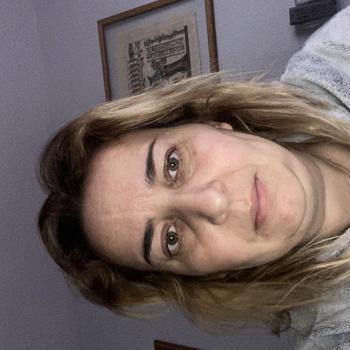 Trabajos de Canguro en Madrid: trabajo de canguro Esther