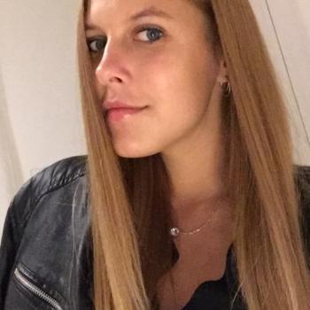 Babysitter Arcore: Natalija