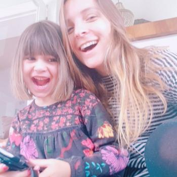 Babysitter Letterkenny: Marisol