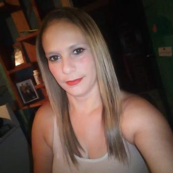 Babysitter in San Rafael (Alajuela): Chumi Arguedas