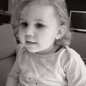 Babysitten De Haan: babysitadres Lisa