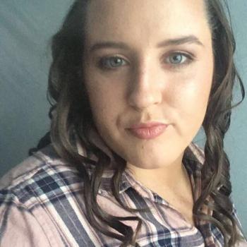 Babysitter Morrinsville: Lauren