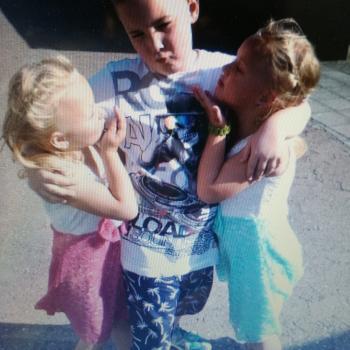 Baby-sitting Willebroek: job de garde d'enfants Maxi