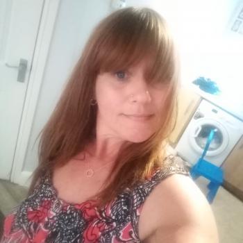 Childminder Leeds: Kirstie