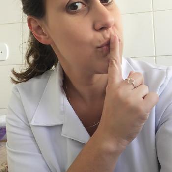 Emprego de babá Itatiba: emprego de babá Jéssica