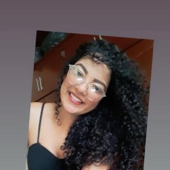 Niñera en Cúcuta: Yarelis Vásquez