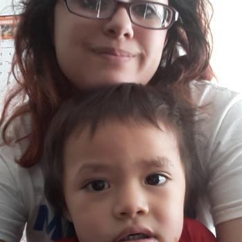 Babysitting job Albuquerque: babysitting job Rayna