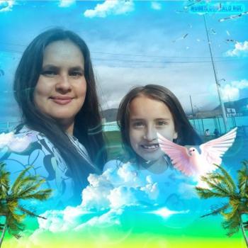 Babysitter in Chamblee: Anlly Yulie
