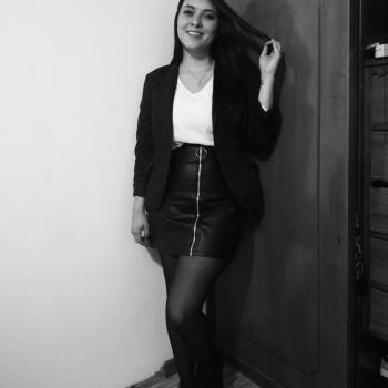 Canguro Mislata: Lorena