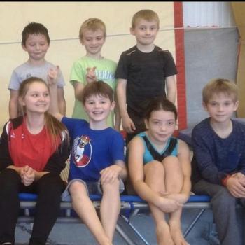 Babysitters in Mechelen: Eline
