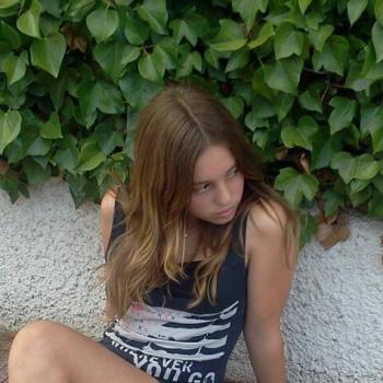 Canguro Terrassa: Yolanda