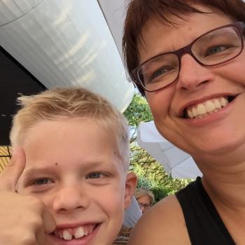 Ouder Zwolle: oppasadres Waning