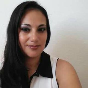 Babysitter Los Angeles: Lorena