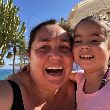 Ouder Vleuten: oppasadres Silvia