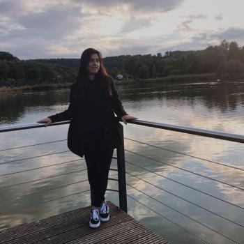 Baby-sitter Lorentzweiler: Matilde