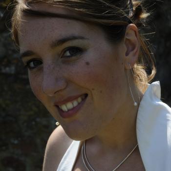 Oppaswerk Rosmalen: oppasadres Marloes