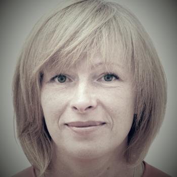 Tata Busto Arsizio: Alla Vladimirovna Lozina