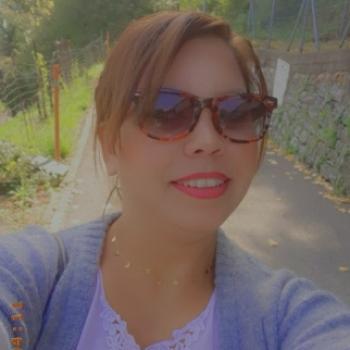 Babysitter in Lugano: Ibtihal