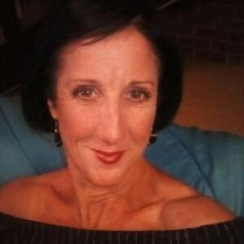 Babysitter Brisbane: Kerry