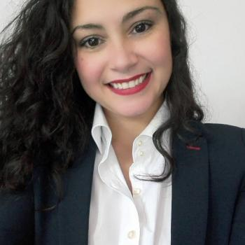 Babysitter Vila Franca de Xira: Rosangela