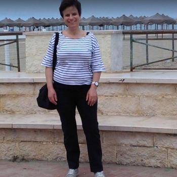 Babysitter Bari: Felicetta