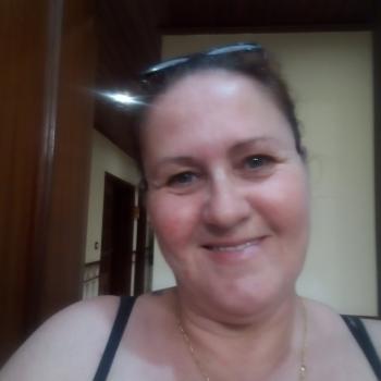 Ama Barreiro: Otília