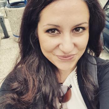 Babysitter Turin: Ilaria