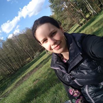 Nianie w Gorzów Wielkopolski: Tetiana