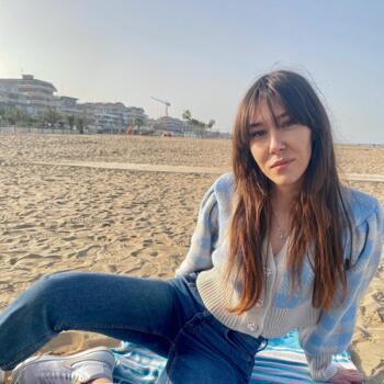 Babysitter a Pescara: Giorgia