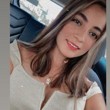 Niñera en Cancún: Jailine