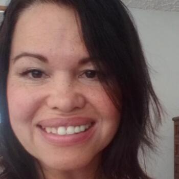 Niñera en Puebla de Zaragoza: Yulisa A