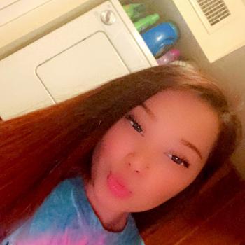 Babysitter in Greensboro: Tiffany