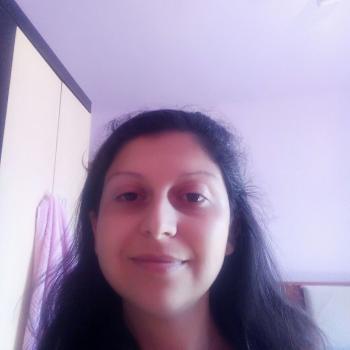 Babysitter in São Gonçalo (Rio de Janeiro): Jéssica