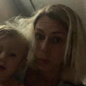 Babysitting job in Livorno: babysitting job Miky