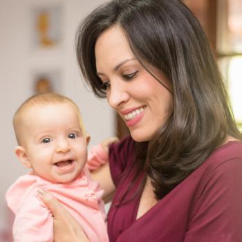Emprego de babá Porecatu: emprego de babá Vanessa