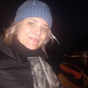 Babysitter Cagliari: Giulia