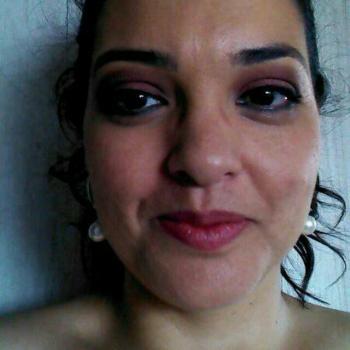Babysitter Porto Alegre: Luciane
