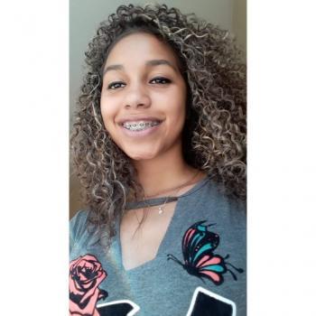 Babá Belo Horizonte: Wanessa Matias