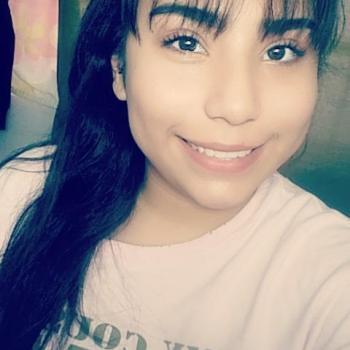 Niñera Nuevo México: Perla