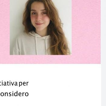 Babysitter in Lleida: Carla