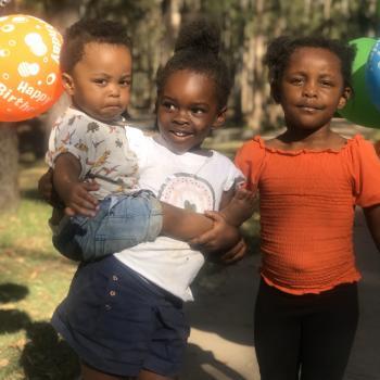 Babysitters In Ipswich Babysits