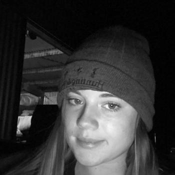 Babysitter in Rolleston: Emma