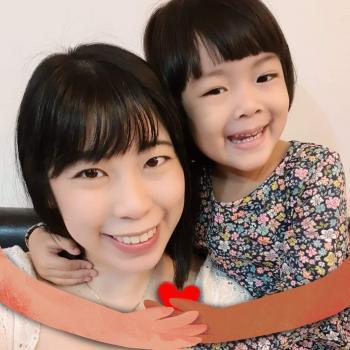 Babysitting job in Singapore: babysitting job Judy