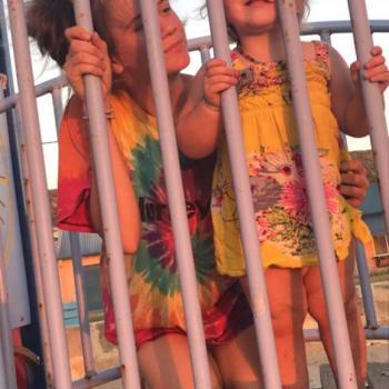 Babysitter in Geraldton: Zoe