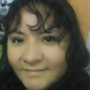 Niñera Lima Lima: Leydi
